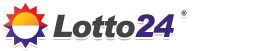 Lotto24.co.uk logo
